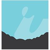 risorius-logo