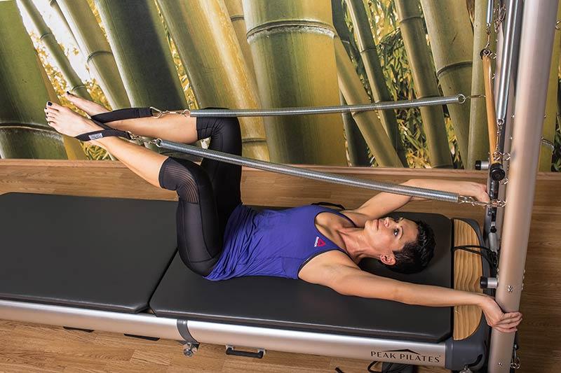 pilates individualna vadba natasa gustin
